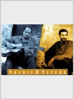 فول آلبوم شاهین و سپهر (Shahin & Sepehr)