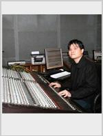 فول آلبوم اریک چریوکو (Eric Chiryoku)