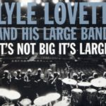 فول آلبوم لایل لاوت (Lyle Lovett)