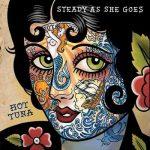 فول آلبوم گروه هات تونا (Hot Tuna)