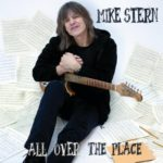 فول آلبوم مایک استرن (Mike Stern)