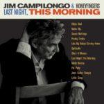 فول آلبوم جیم کامپیلونگو (Jim Campilongo)