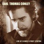 فول آلبوم ارل توماس کونلی (Earl Thomas Conley)