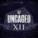 WWE Uncaged XII