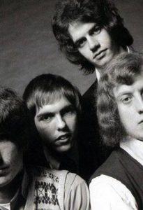 فول آلبوم گروه اسلید (Slade)
