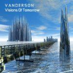 فول آلبوم واندرسون (Vanderson)