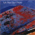 فول آلبوم لایل میس (Lyle Mays)