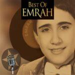 فول آلبوم امراه (Emrah)