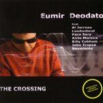 فول آلبوم اومیر دوداتو (Eumir Deodato)