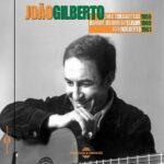 فول آلبوم ژوآو ژیلبرتو (João Gilberto)