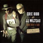 فول آلبوم اریک بیب (Eric Bibb)