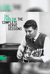 Tal Farlow – The Complete Verve Sessions (2011)