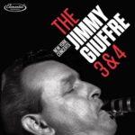 فول آلبوم جیمی جوفر (Jimmy Giuffre)
