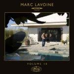 فول آلبوم مارک لاووآن (Marc Lavoine)