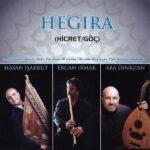 فول آلبوم آرا دینکجیان (Ara Dinkjian)