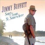 فول آلبوم جیمی بافت (Jimmy Buffett)