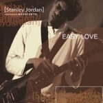 فول آلبوم استنلی جوردن (Stanley Jordan)