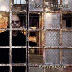 فول آلبوم انریکو روجری (Enrico Ruggeri)