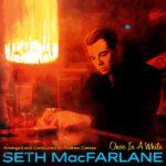 فول آلبوم ست مکفارلن (Seth MacFarlane)