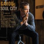 فول آلبوم گارو (Garou)