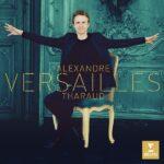 فول آلبوم الکساندر تارود (Alexandre Tharaud)