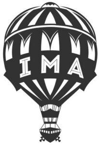 فول آلبوم گروه موسیقی IMAscore B-Sides