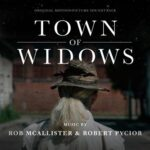 Town of Widows