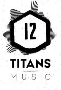 فول آلبوم گروه موسیقی 12 تایتان (Twelve Titans Music)