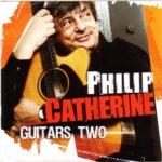 فول آلبوم فیلیپ کاترین (Philip Catherine)
