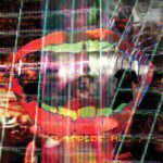 فول آلبوم گروه انیمال کالکتیو (Animal Collective)