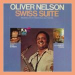 فول آلبوم الیور نلسون (Oliver Nelson)
