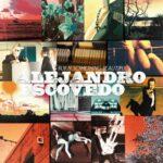 فول آلبوم آلخاندرو اسکاودو (Alejandro Escovedo)