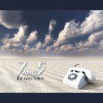 فول آلبوم 7and5