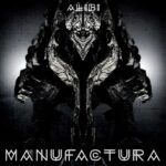Manufactura Industrial Hybrid
