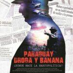 Paraguay Droga y Banana