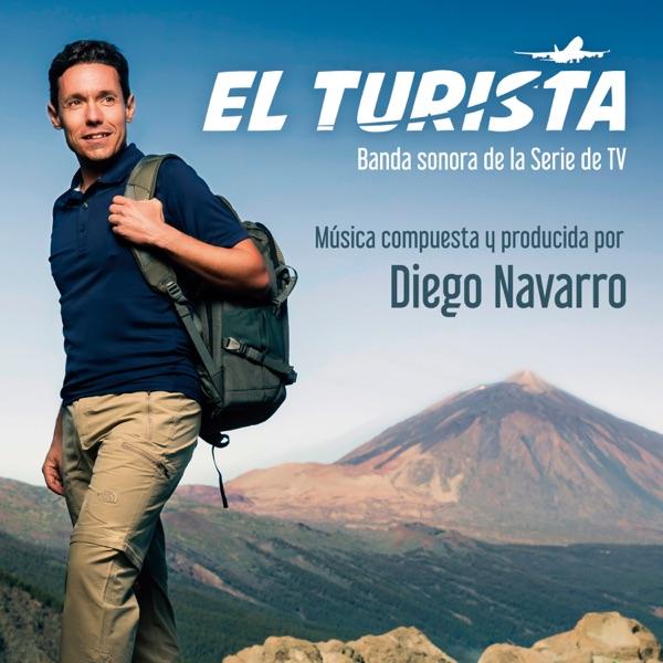 موسیقی متن فیلم El Turista اثری از Diego Navarro