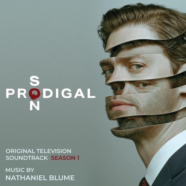 موسیقی متن سریال Prodigal Son Season 1 اثری از Nathaniel Blume