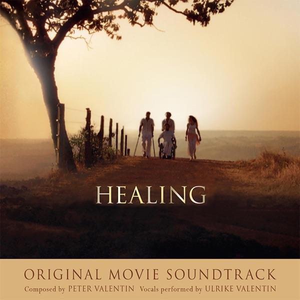 موسیقی متن فیلم Healing اثری از Peter Valentin