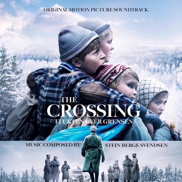 موسیقی متن فیلم The Crossing اثری از Stein Berge Svendsen