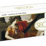 Seon Excellence in Early Music