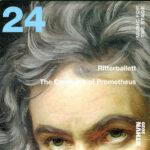 مجموعه BTHVN 2020 – نسخه جدید آثار کامل بتهوون
