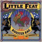 فول آلبوم گروه لیتل فیت (Little Feat)