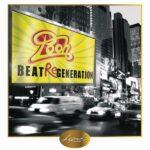 فول آلبوم گروه پو (Pooh)