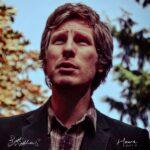 فول آلبوم اسکات متیوز (Scott Matthews)