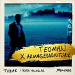 فول آلبوم تئومان (Teoman)