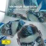 فول آلبوم ویکینگور اولافسون (Vikingur Olafsson)