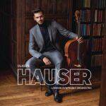 فول آلبوم استپان هاوزر (Stjepan Hauser)