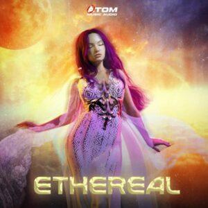 موسیقی تریلر Ethereal اثری از Atom Music Audio