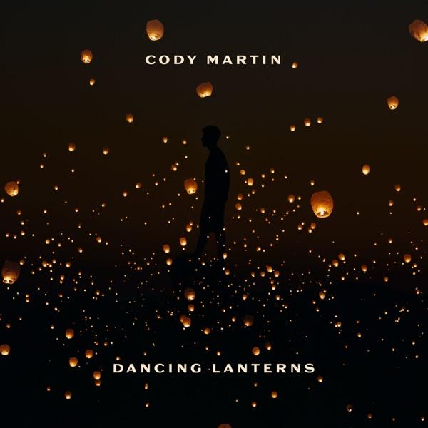 آلبوم موسیقی Dancing Lanterns اثری از Cody Martin
