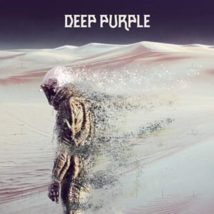 آلبوم موسیقی Whoosh! اثری از Deep Purple